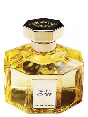 Haute Voltige L'Artisan Parfumeur