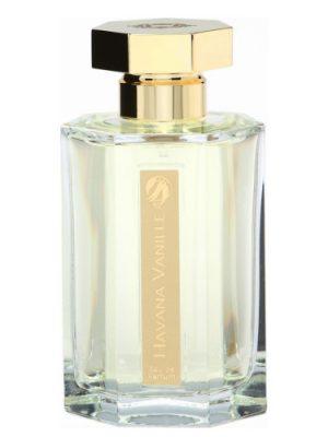 Havana Vanille (Vanille Absolument) L'Artisan Parfumeur