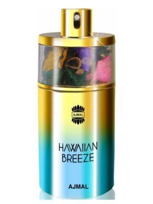 Hawaiian Breeze Ajmal