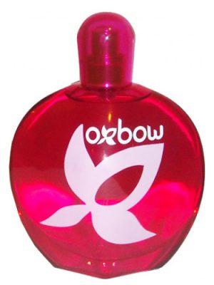 Hawaiian Fantasy Oxbow
