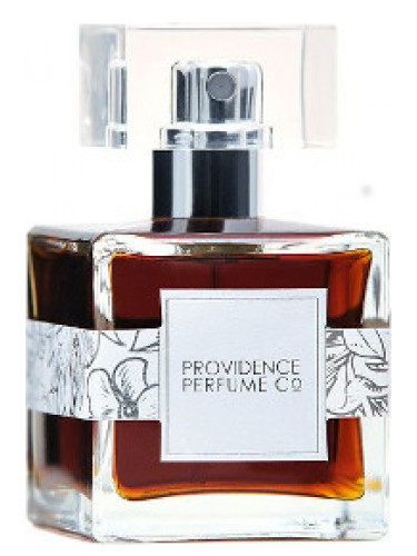 Heart of Darkness Providence Perfume Co.
