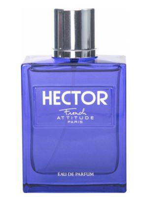 Hector French Attitude