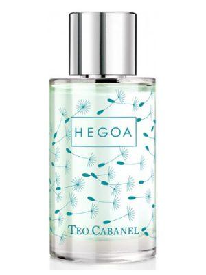 Hegoa Teo Cabanel