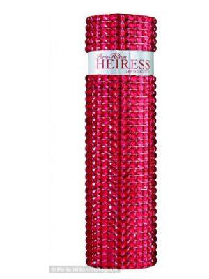 Heiress Limited Edition Paris Hilton