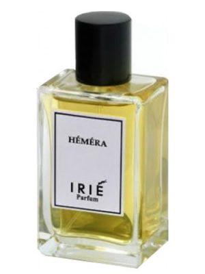 Hemera Irie