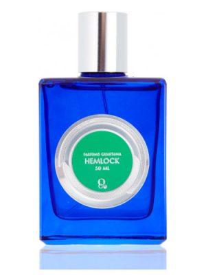 Hemlock Parfums Quartana