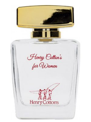 Henry Cotton's for Women Henry Cotton's