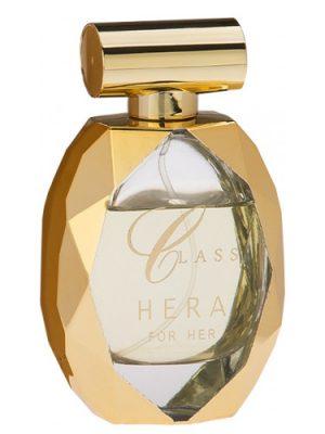Hera Class