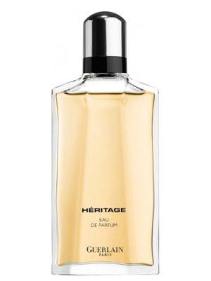 Heritage Eau de Parfum Guerlain