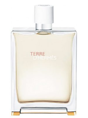 Hermes Terre d'Hermes Eau Tres Fraiche Hermès