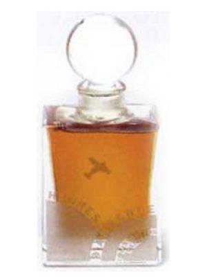 Heures d'Absence Louis Vuitton