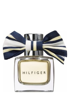 Hilfiger Woman Candied Charms Tommy Hilfiger