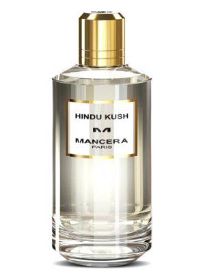 Hindu Kush Mancera