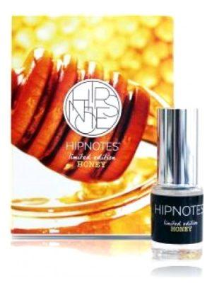 HipNote Honey HipNote