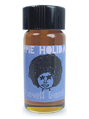 Hippie Holidaze Smell Bent
