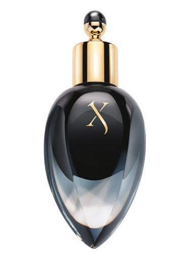 Homme Perfume Extract Xerjoff
