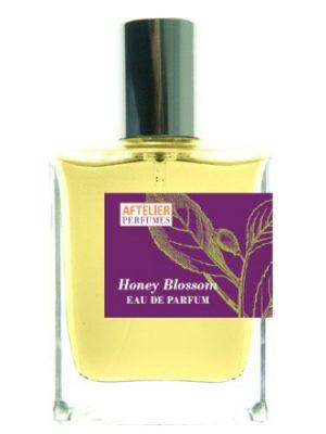 Honey Blossom Aftelier