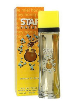 Honey Star Nature