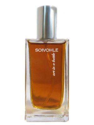 Honeysuckle Bird Soivohle