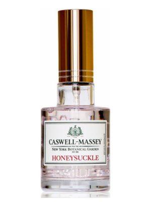 Honeysuckle Caswell Massey