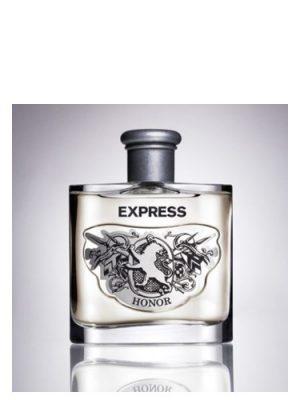 Honor Express