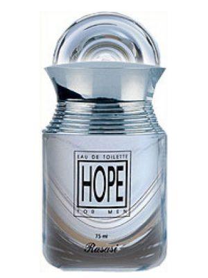 Hope Men Rasasi