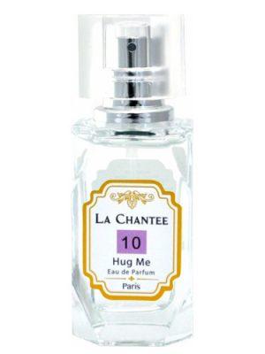 Hug Me No. 10 La Chantee