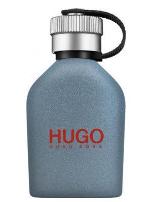 Hugo Urban Journey Hugo Boss