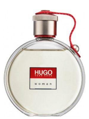 Hugo Woman Hugo Boss