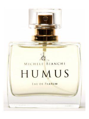 Humus Michele Bianchi