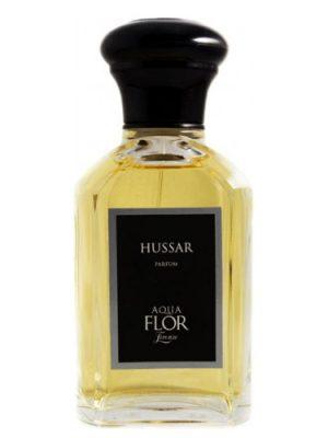 Hussar Aquaflor Firenze