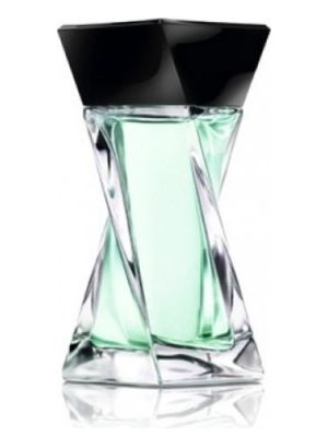 Hypnose Homme Cologne Lancome