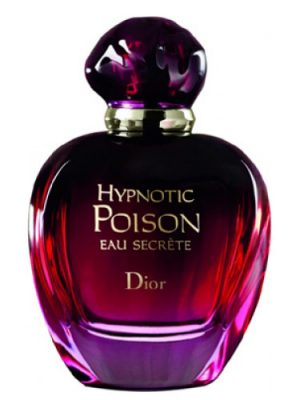 Hypnotic Poison Eau Secrete Christian Dior