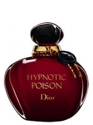 Hypnotic Poison Extrait de Parfum Christian Dior