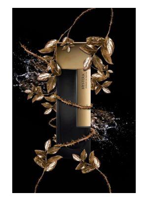 Hysteric Laurent Mazzone Parfums