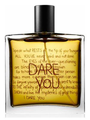 I Dare You Liaison de Parfum