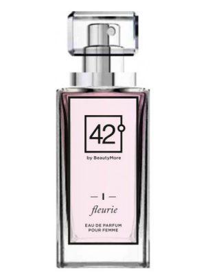 I Fleurie Fragrance 42