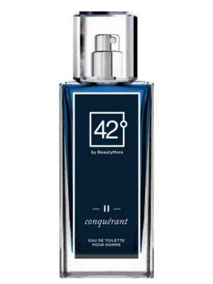 II Conquerant Fragrance 42