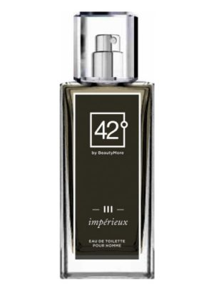 III Imperieux Fragrance 42