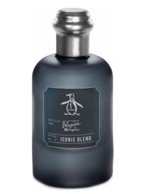 Iconic Blend Original Penguin