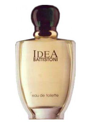 Idea Battistoni