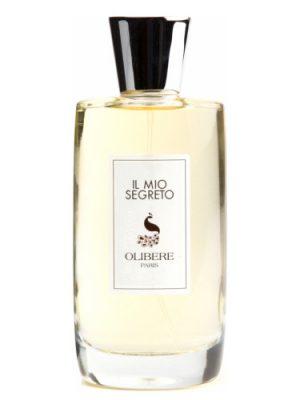 Il Mio Segreto Olibere Parfums