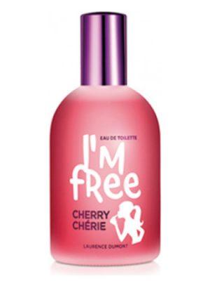 I'm Free Cherry Cherie Laurence Dumont