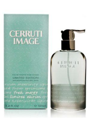Image Fresh Energy Cerruti