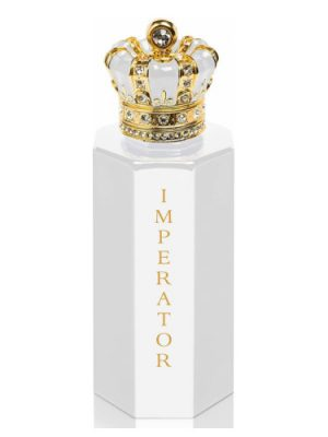 Imperator Royal Crown