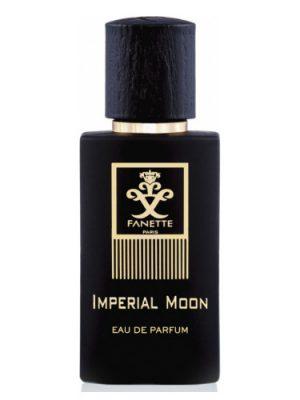 Imperial Moon Fanette