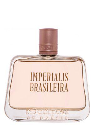 Imperialis Brasileira L'Occitane en Provence