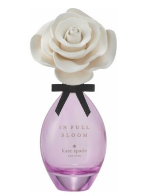 In Full Bloom Kate Spade