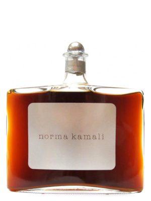 Incense Norma Kamali
