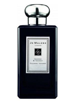 Incense & Cedrat Jo Malone London